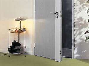installation porte blindee nice 04 22 490 100 7j 7 24h 24 With porte blindée nice