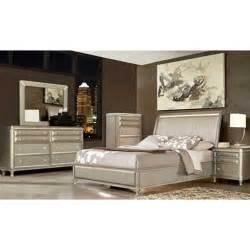 Youth Bedroom Furniture Sets Gallery