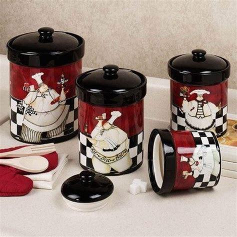 chef kitchen accessories enfeites para cozinha confira v 225 rios modelos diy de 2136