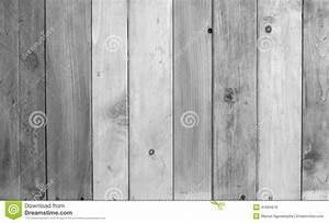 Planche De Bois Blanc : fond en bois noir et blanc de texture de mur de planche photo stock image du ch ne normal ~ Voncanada.com Idées de Décoration
