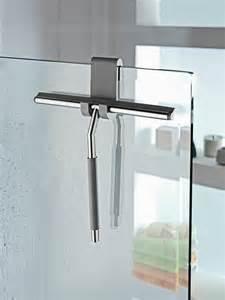 raclette design les accessoires de salle de bain un nouveau design