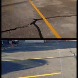 all pro asphalt 6060 s 300 w ste 16 murray salt lake