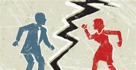 beware  rights  beneficiarys divorcing spouse