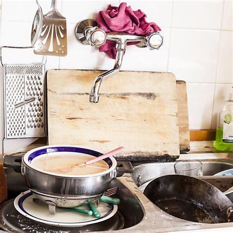 comment bien nettoyer sa cuisine bien nettoyer sa maison blanche de nettoyage avec