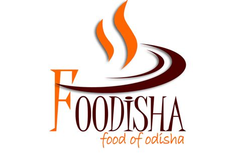 logo cuisine file food odisha logo 2 png wikimedia commons
