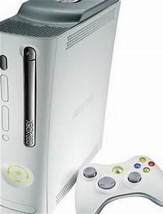 Gebrauchte Xbox 360 : xbox360 ~ Blog.minnesotawildstore.com Haus und Dekorationen