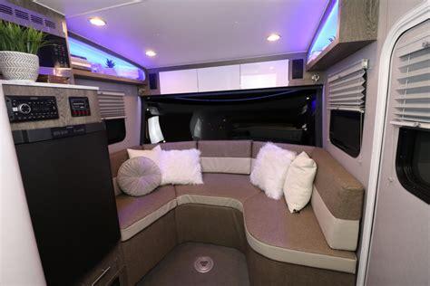 sol trailer  intech rv   travel trailers