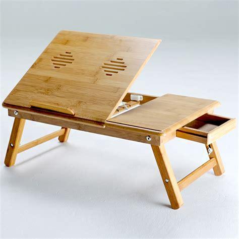 best buy laptop table buy multi purpose foldable laptop table online at best