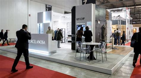 join expo and find the best rugs tools and stones
