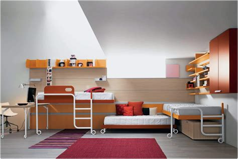 New Bedroom Attractive Unique Bunk Beds For Your Bedroom Ideas Design For Selection Bunk Bed