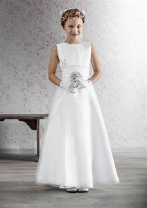 2015 emmerling communion dress 70131 melissa39s first With robe de confirmation