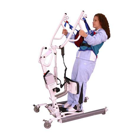 medline electric stand assist lift medline stand up