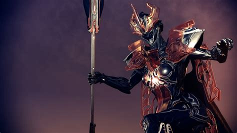 warframe gara gara abilities warfame gara builds