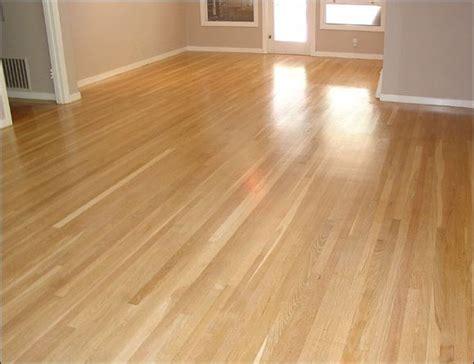 Engineered Wood Flooring Brands by Bamboo Floors Hawaii Oahu Hardwood Floors