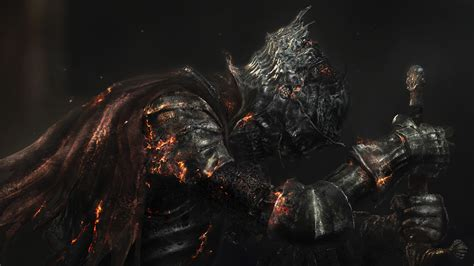 Animated Wallpaper Souls - souls 3 animated wallpaper wallpapersafari