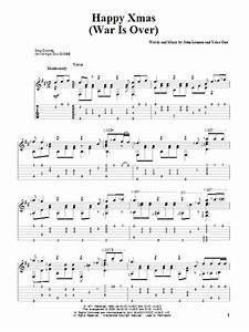 Happy Christmas War Is Over Chords.Happy Xmas War Is Over Chords Ultimate Guitar Archive
