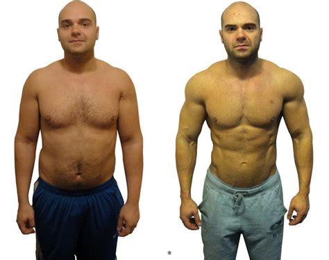 12 week muscle building and bodybuilding program