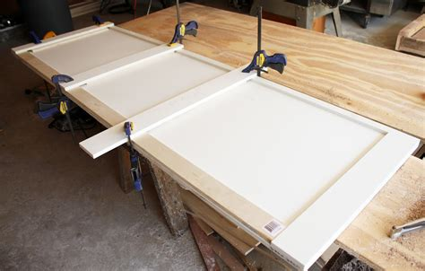 diy corian diy solid surface countertops mostexpensivehouses org