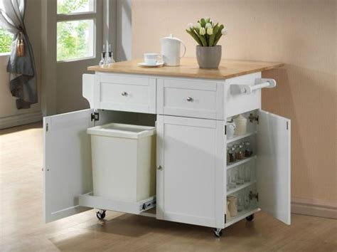 kitchen steel cabinets 1000 ideas about rolling kitchen cart on 3102