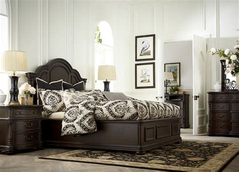 miraculous havertys bedroom furniture  traditional