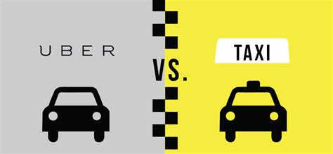 Malaysia  10 Reasons Why Uber Will Always Be Better Than
