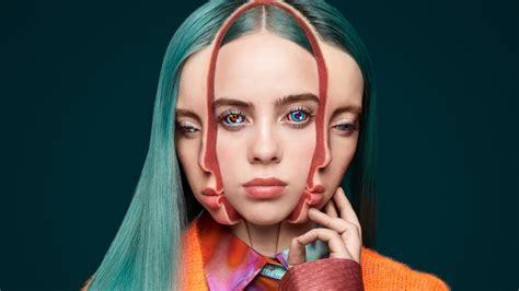 fashion horoscopes  signs  billie eilish songs garage