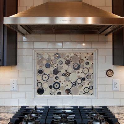 kitchen backsplash tile kitchen backsplash ideas tile