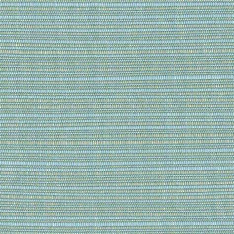 Upholstery Fabric For Outdoor Furniture by Sunbrella Dupione Celeste 8067 0000 Fabric Outdoor