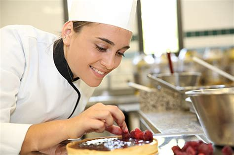 examen cap cuisine epreuves cap patissier patisserie modalités de l 39 examen