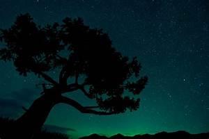 Spellbinding, Light, Phenomena