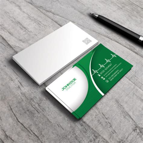 business card templates business cards templates