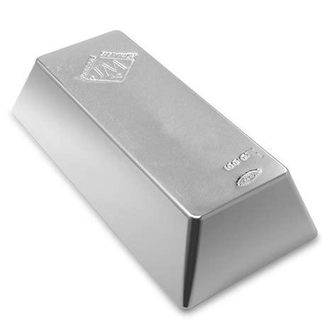 silver bar oz platinum bars 100oz money gold ounce song favorite join hallmark