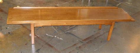 72 inch coffee table retro vegas tables