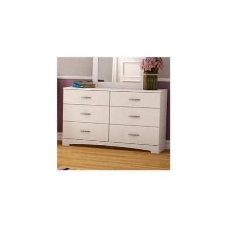 south shore step one collection dresser 68 best bedroom dressers images on bedroom