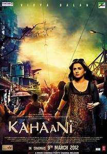 Which Are Bollywoodu002639s Best Thrillergenre Movies Ever
