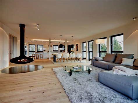 Wohnideen Wohnzimmer Modern moderne wohnideen wohnzimmer modern beige ideen auch luxus