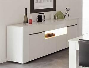 Ikea Sideboard Hochglanz : nett wohnzimmer sideboard hochglanz kommode wohnzimmer wohnzimmer sideboard und esszimmer ~ Frokenaadalensverden.com Haus und Dekorationen