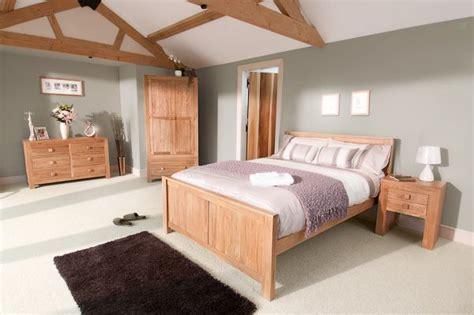 oak bedroom furniture  pinterest ivory bedroom