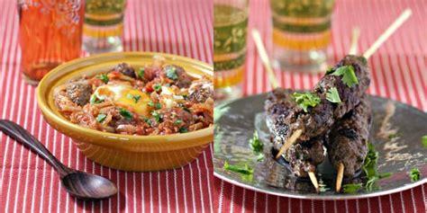 cuisine maghreb ôdélices newsletter n 613 vendredi 19 juin 2015