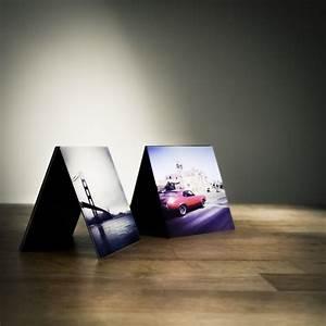 Coole Bastelideen Für 10 Jährige : quixit coole acrylglasbilder f r instagram und co blogtimes tagebuch eines ~ Frokenaadalensverden.com Haus und Dekorationen