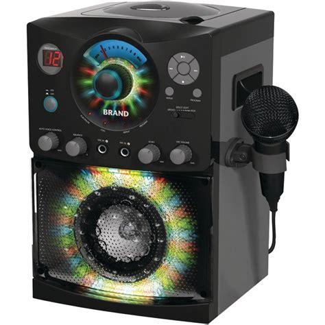karaoke machine top 10 best karaoke machines the product guide