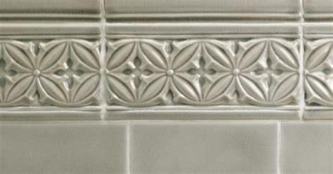 tile stores in nashville tn adex artisan wall tile collection mission stone and tile luxury tile store nashville tn