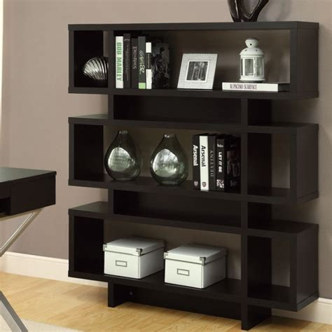 Beautiful Bookcase by 20 Beautiful Looking Bookcase Designs