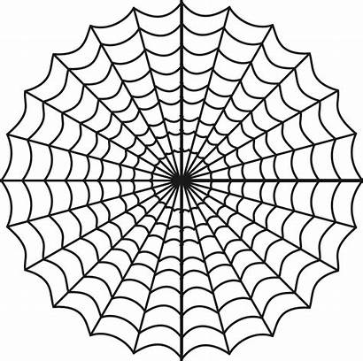Spider Coloring Pages Web Printable Inside Spiderman