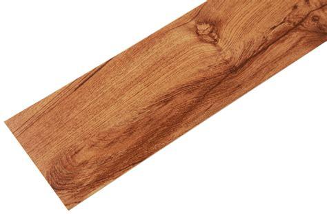 vinyl plank flooring discount shaw sumter vinyl planks discount resilient flooring