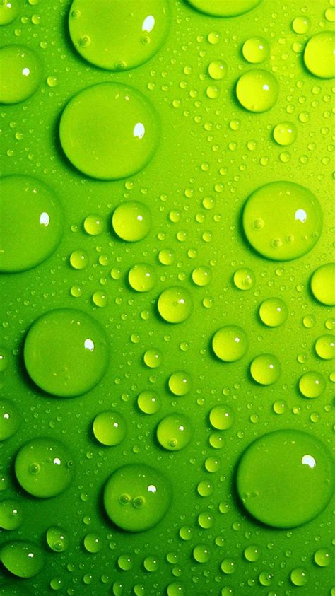 Green Iphone Wallpapers (57 Wallpapers)  Hd Wallpapers