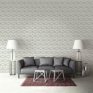Papier Peint Style Industriel : un style industriel incontournable inspirations ~ Dailycaller-alerts.com Idées de Décoration