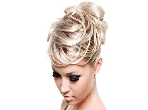 20 Best Women's Hairstyle Of 2015