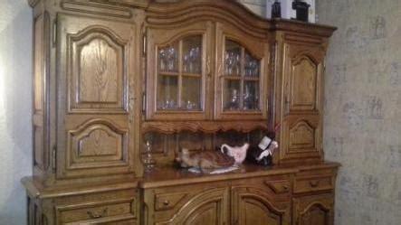 plan de travail en r駸ine pour cuisine refaire un meuble photos de conception de maison elrup com