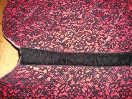 fabriquer tapis de course fabriquer tapis de selle 28 images fabriquer un tapis de selle fabriquer tapis de selle